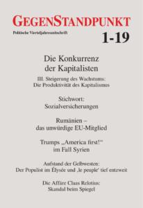 https://de.gegenstandpunkt.com/publikationen/zeitschrift/gegenstandpunkt-1-19