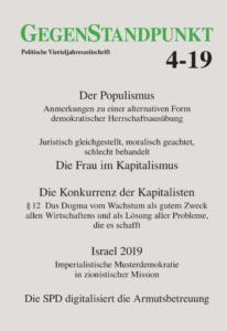 https://de.gegenstandpunkt.com/publikationen/zeitschrift/gegenstandpunkt-4-19