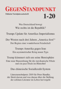 https://de.gegenstandpunkt.com/publikationen/zeitschrift/gegenstandpunkt-1-20